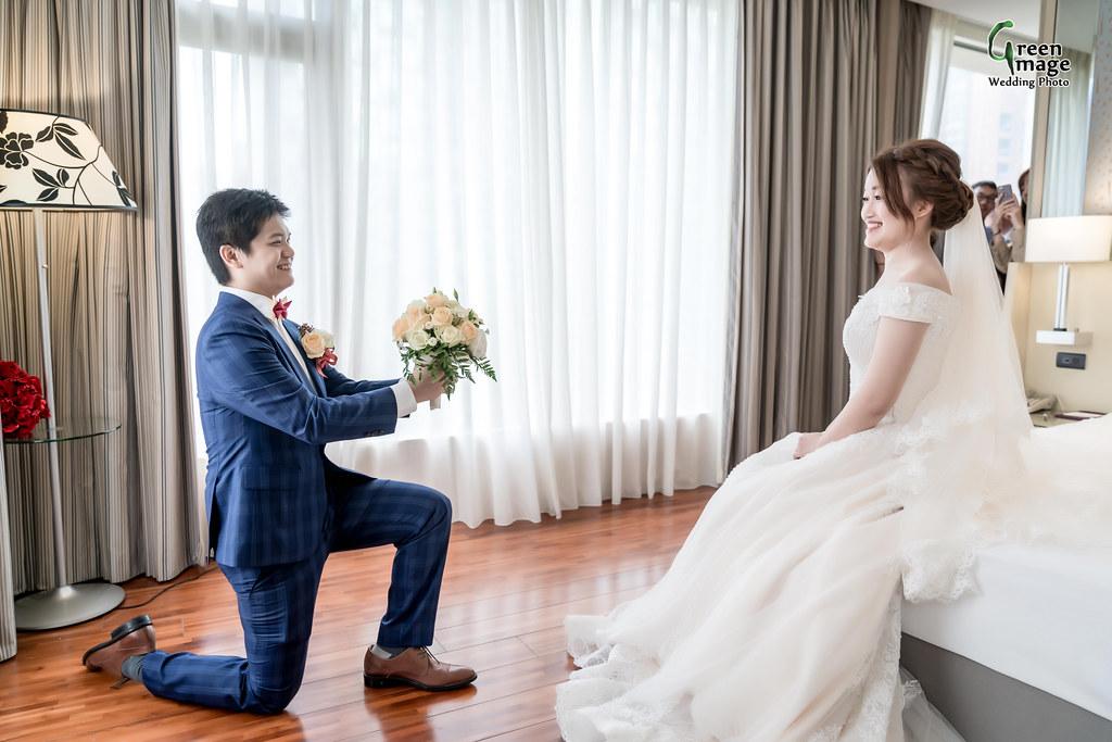 1123 Wedding Day(R)-75