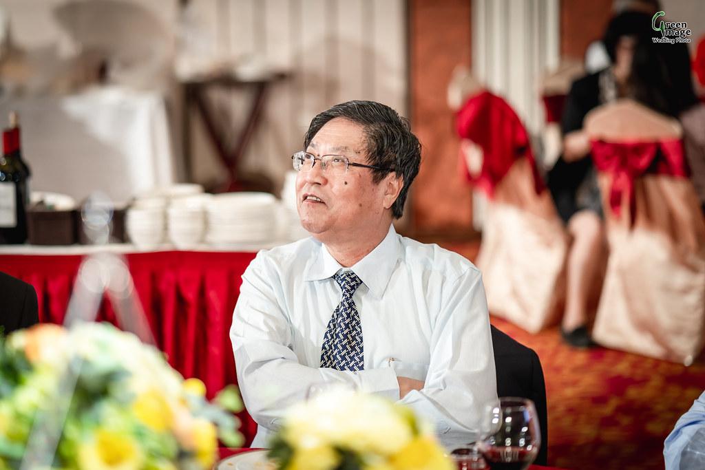 1214 Wedding Day(R)-60