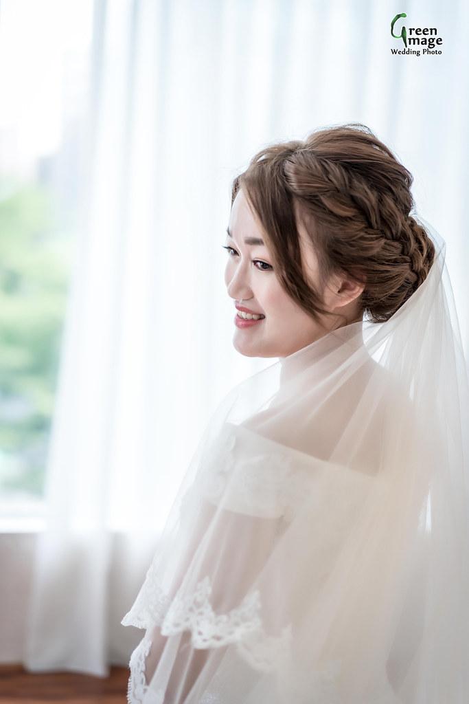 1123 Wedding Day(R)-70
