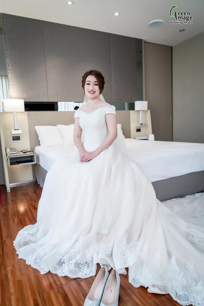 1123 Wedding Day(R)-68