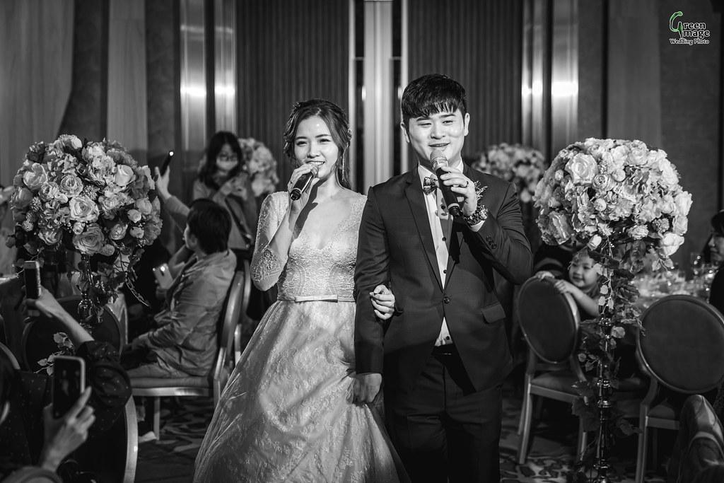 0118 Wedding Day(R)-199