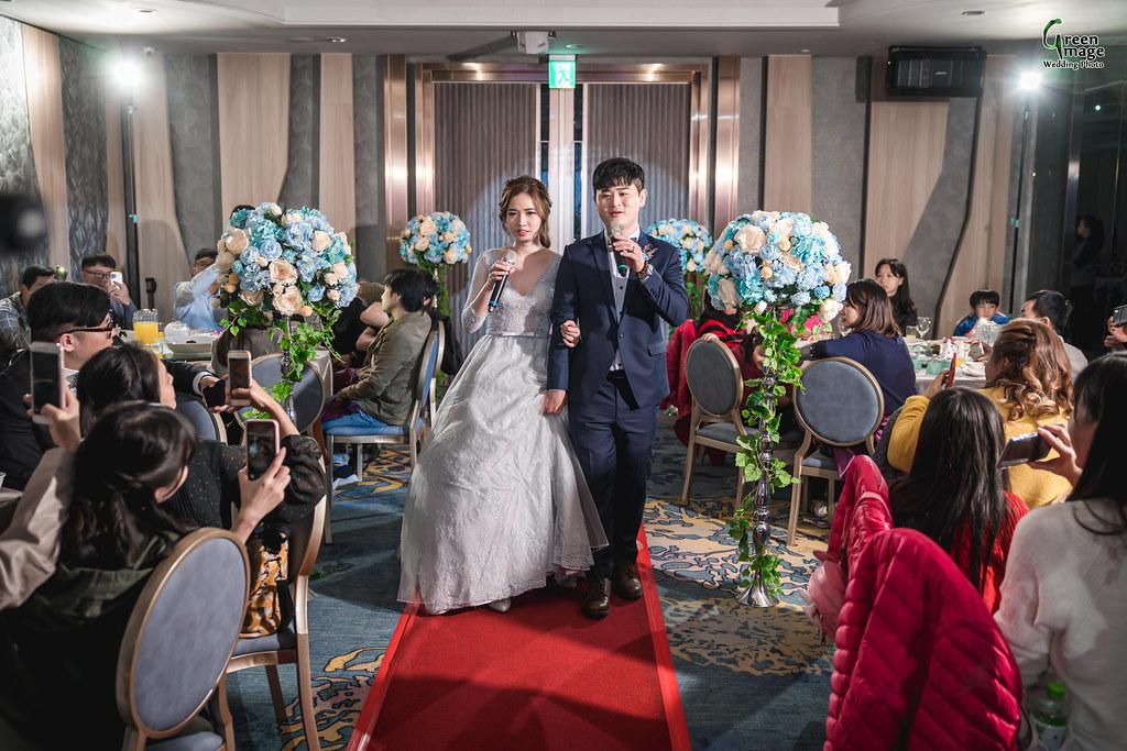 0118 Wedding Day(R)-198