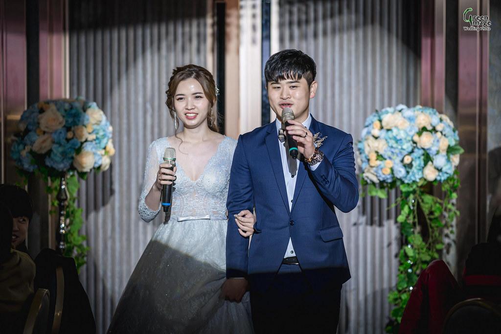 0118 Wedding Day(R)-197