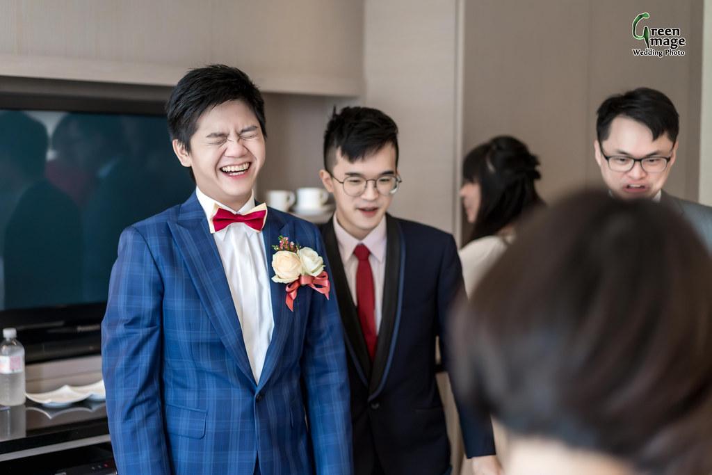 1123 Wedding Day(R)-48