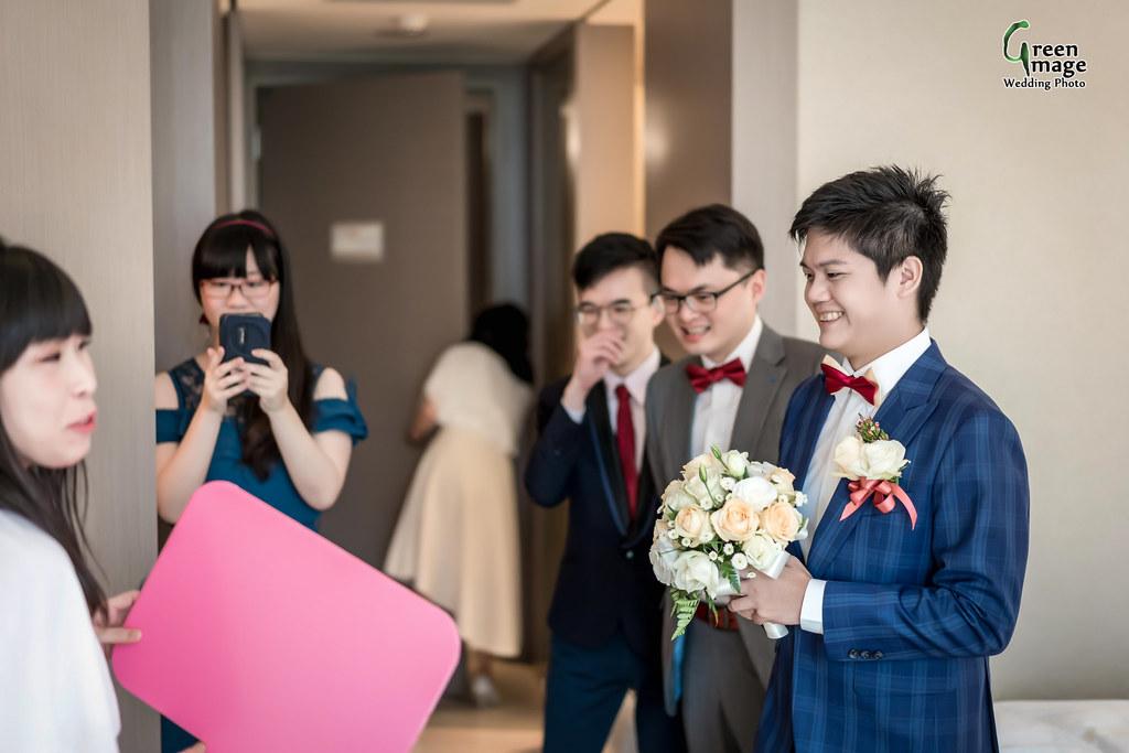 1123 Wedding Day(R)-45