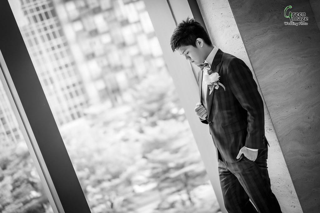 1123 Wedding Day(R)-42