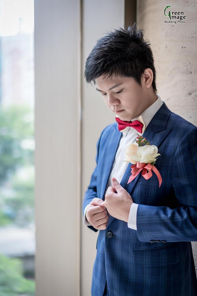 1123 Wedding Day(R)-41