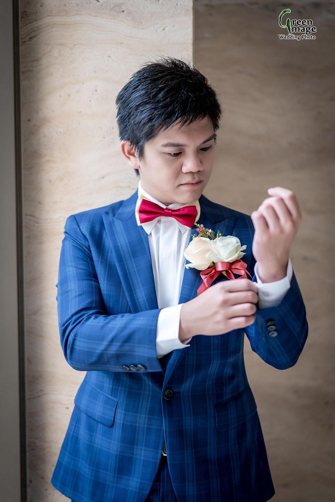 1123 Wedding Day(R)-40