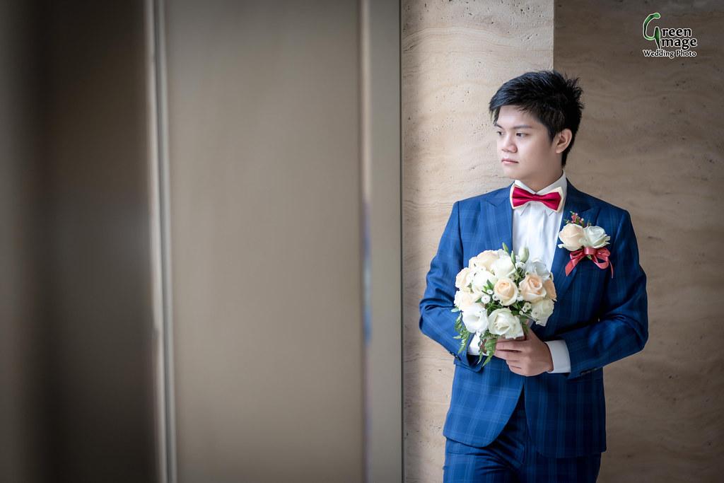 1123 Wedding Day(R)-39
