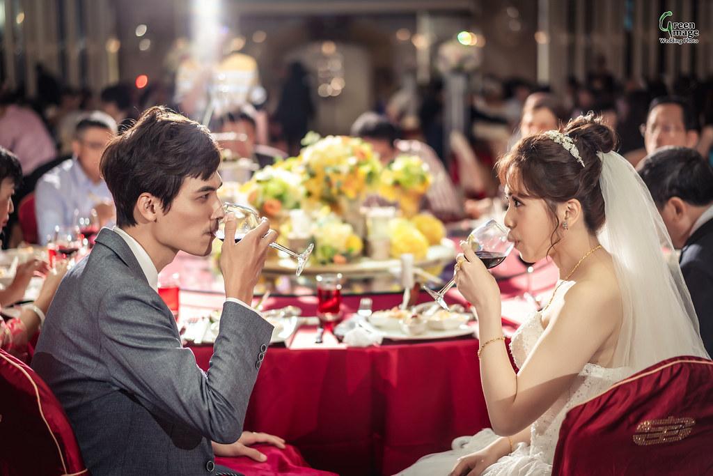 1214 Wedding Day(R)-51