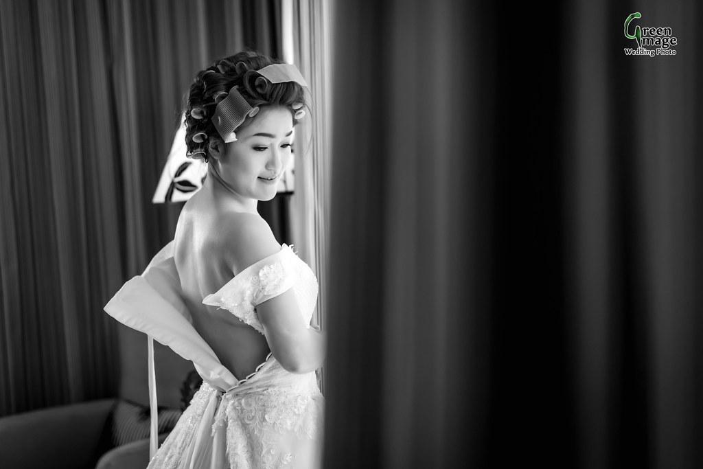 1123 Wedding Day(R)-24