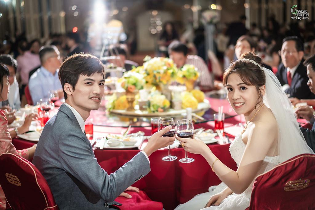 1214 Wedding Day(R)-50
