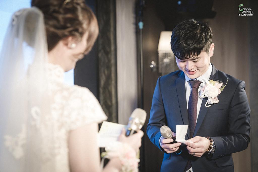 0118 Wedding Day(R)-183