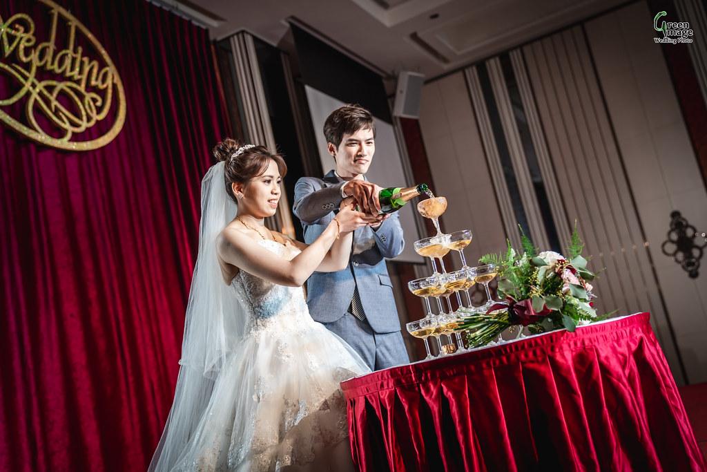 1214 Wedding Day(R)-43