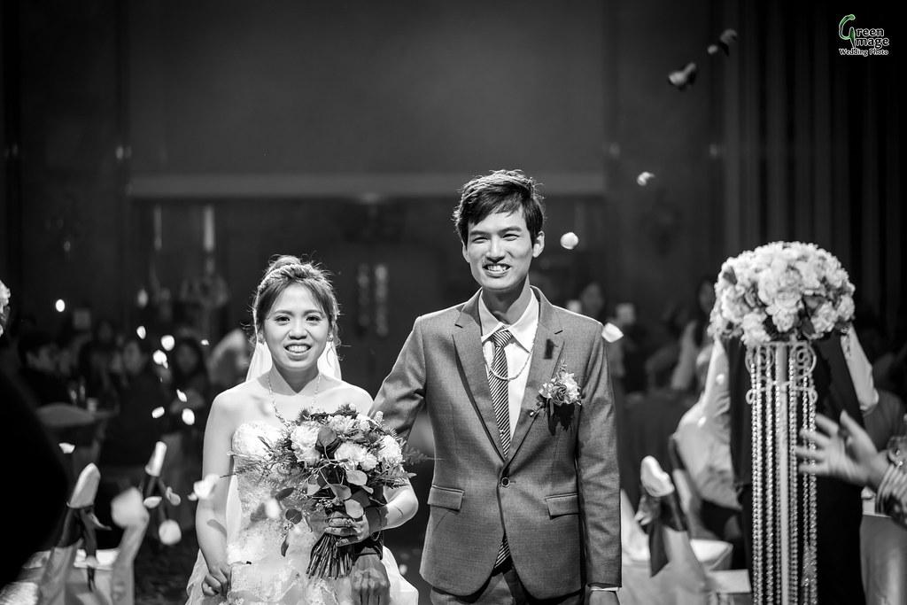 1214 Wedding Day(R)-41