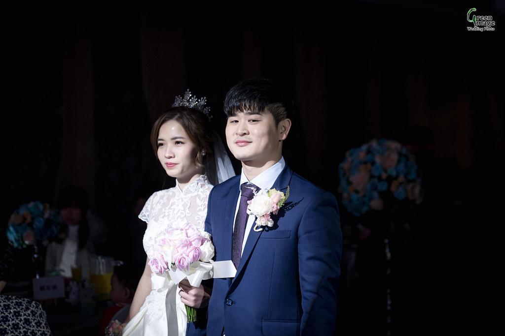 0118 Wedding Day(R)-178