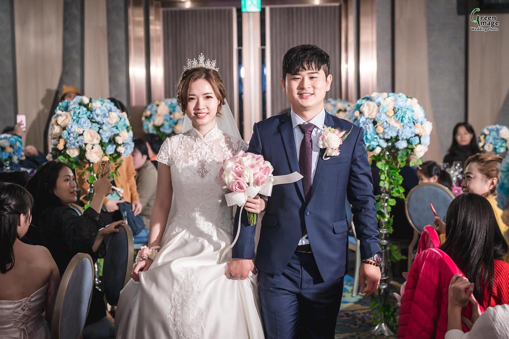 0118 Wedding Day(R)-176