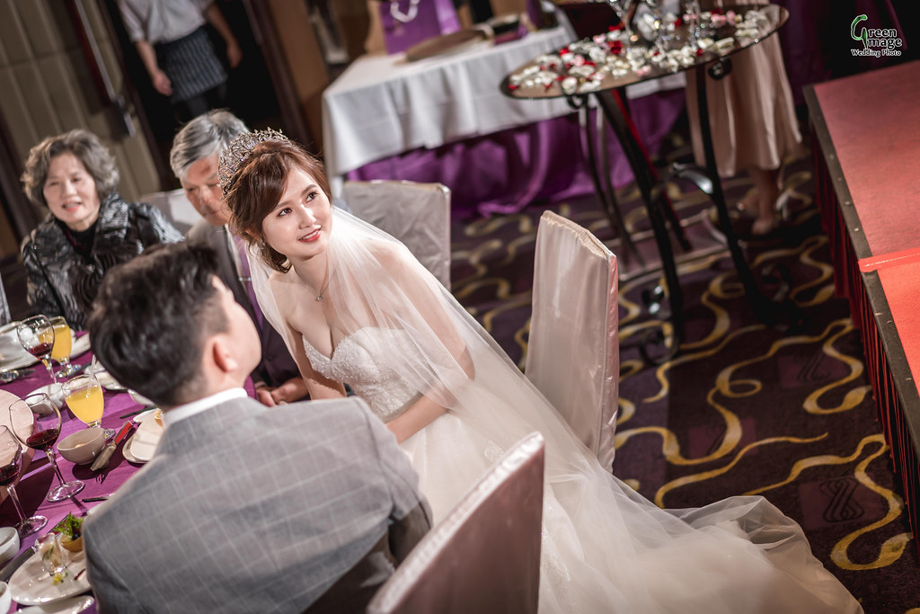 0112 Wedding Day(R)-157