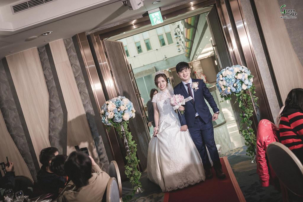 0118 Wedding Day(R)-175