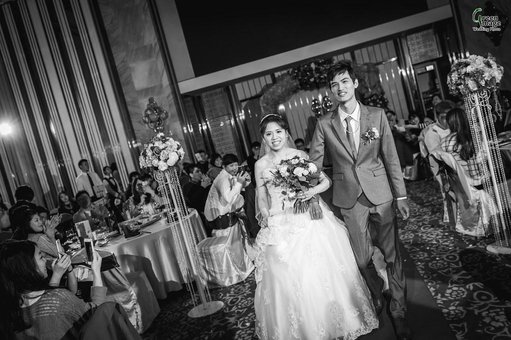1214 Wedding Day(R)-36