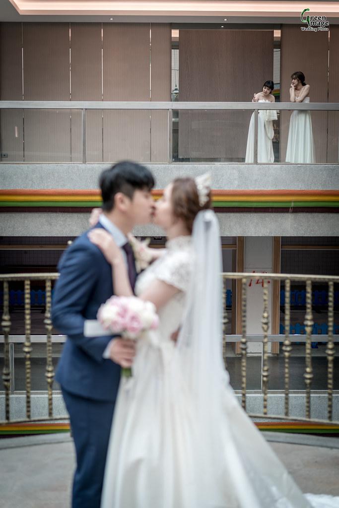 0118 Wedding Day(R)-170