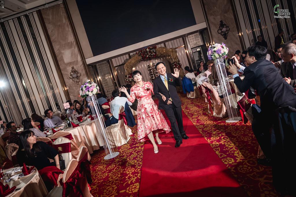 1214 Wedding Day(R)-30