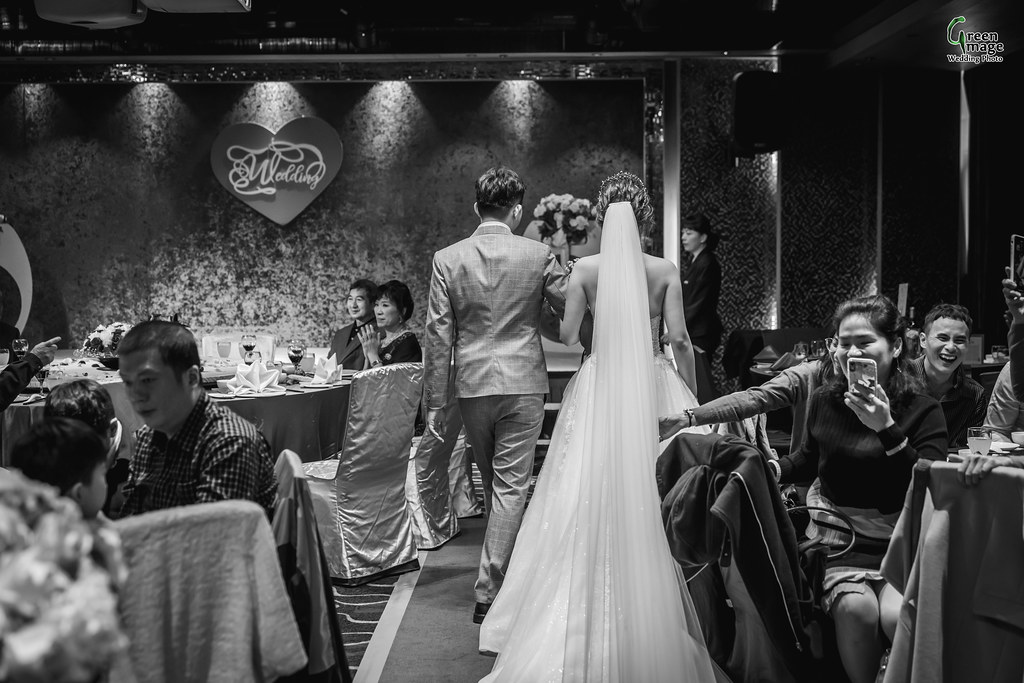 0112 Wedding Day(R)-147