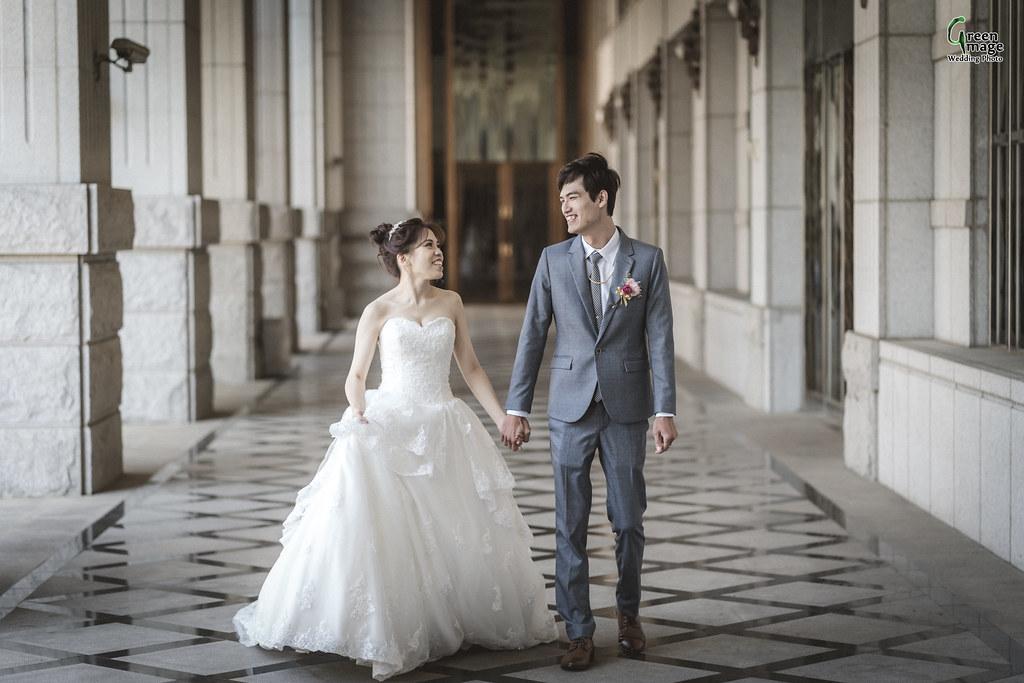 1214 Wedding Day(R)-19