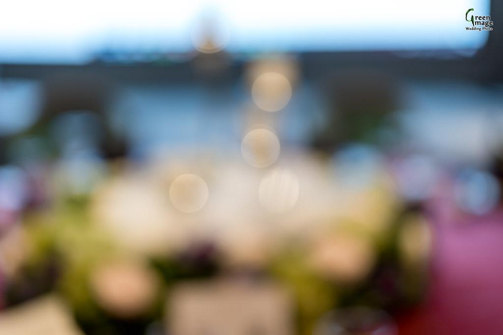 0118 Wedding Day(R)-152