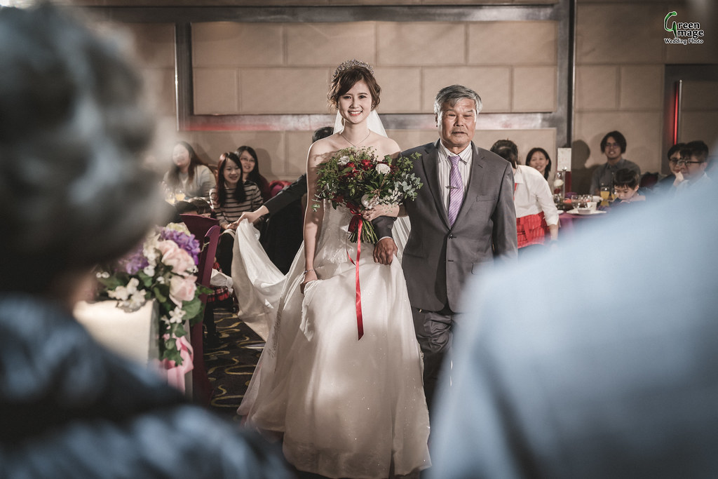 0112 Wedding Day(R)-136