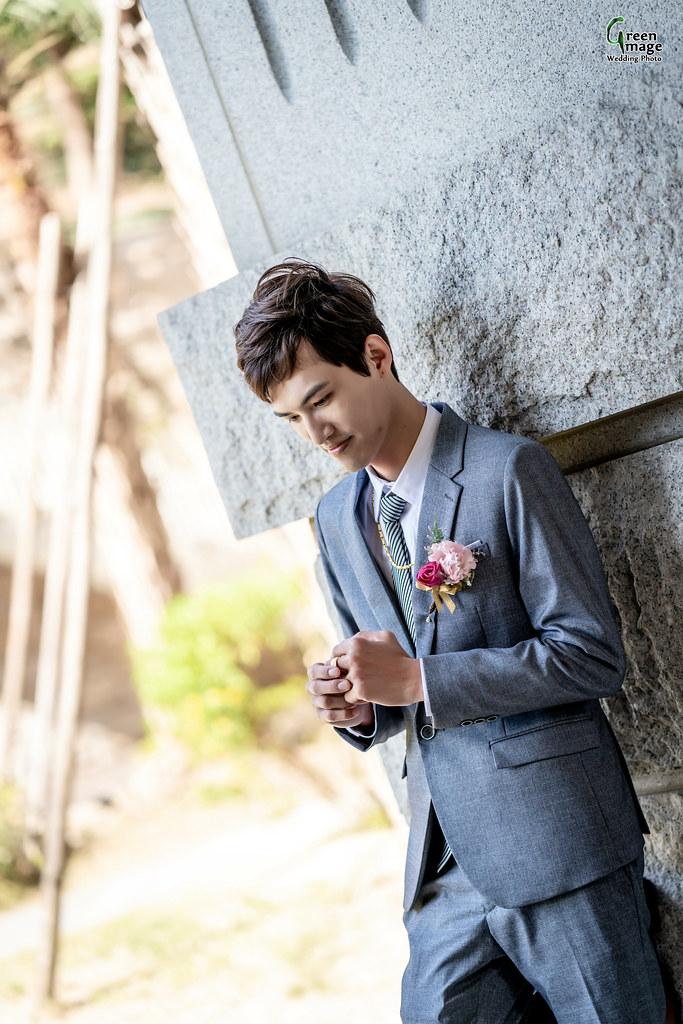 1214 Wedding Day(R)-14