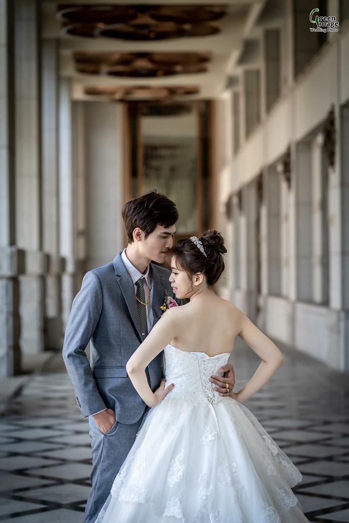 1214 Wedding Day(R)-9