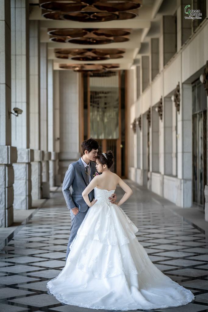 1214 Wedding Day(R)-8