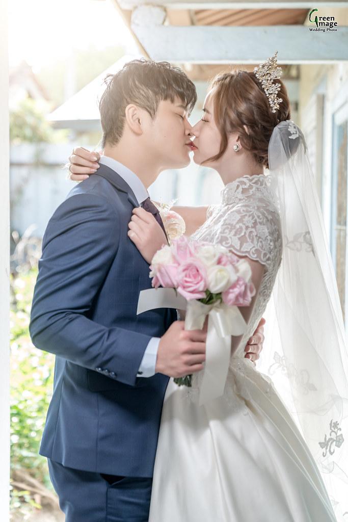 0118 Wedding Day(R)-142