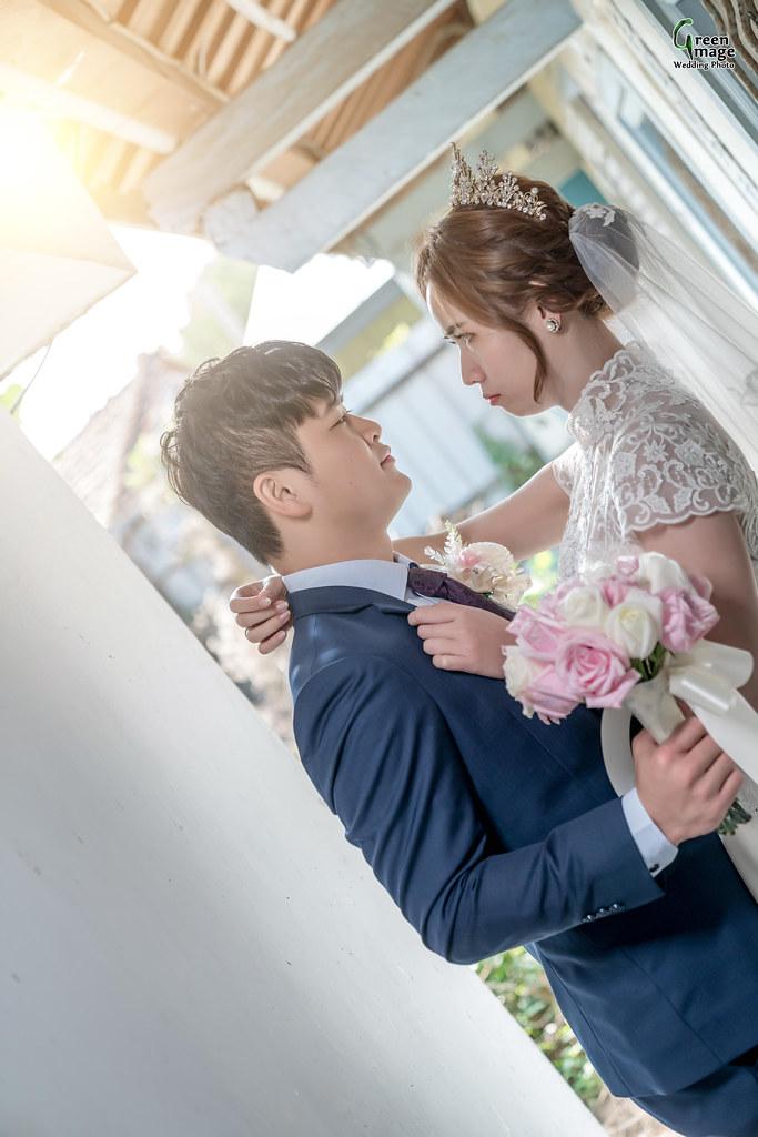 0118 Wedding Day(R)-140