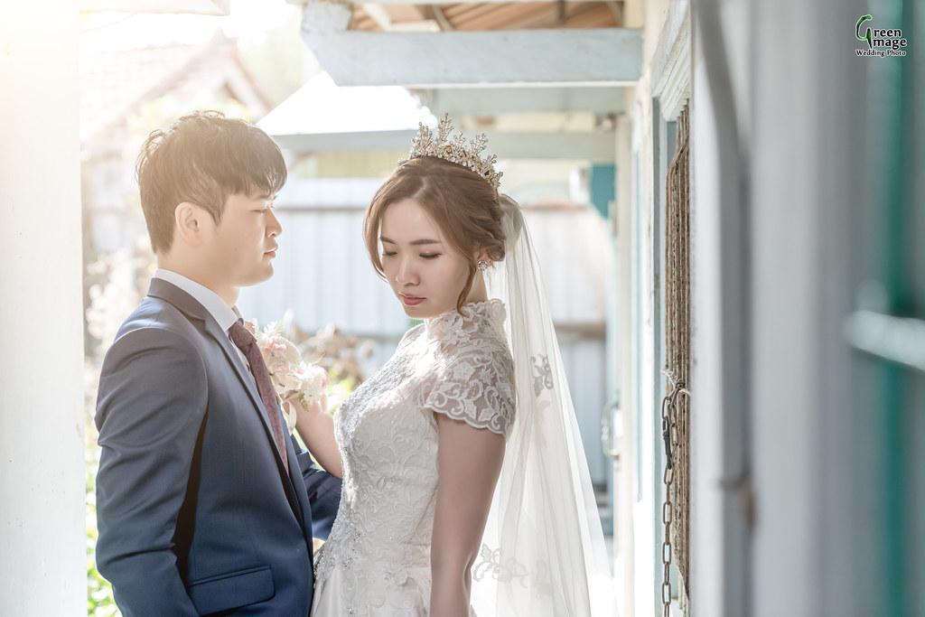 0118 Wedding Day(R)-139