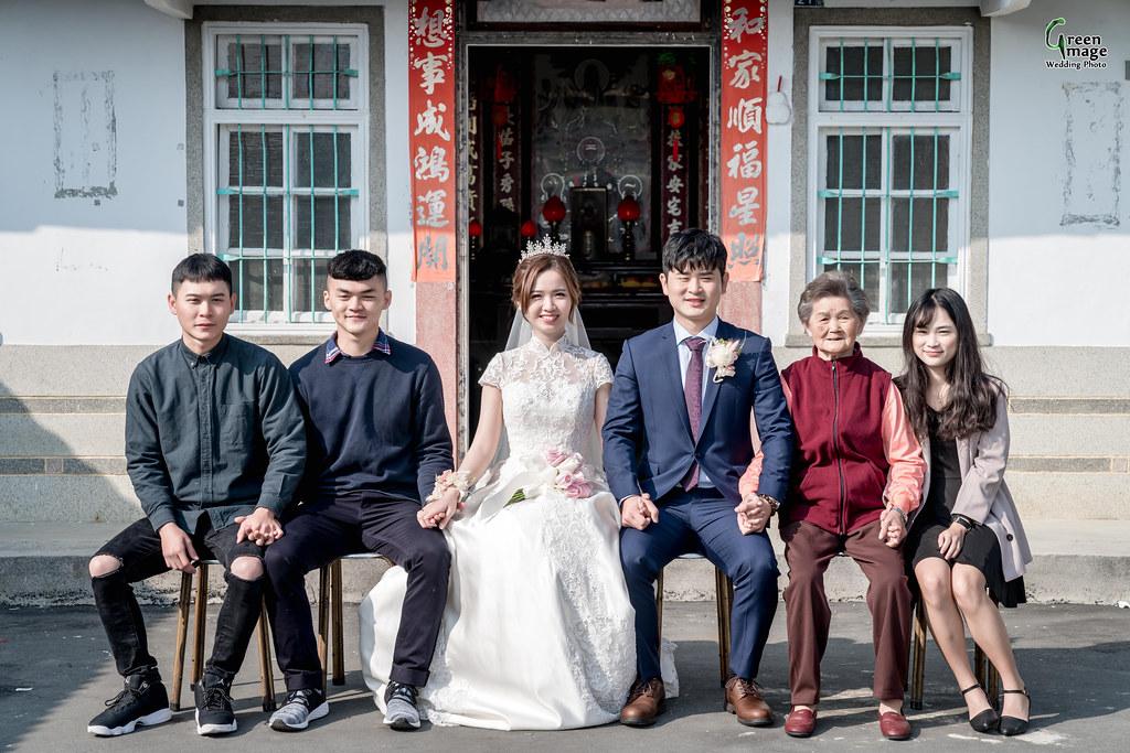 0118 Wedding Day(R)-136