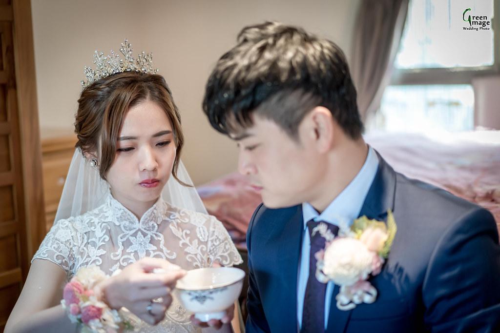 0118 Wedding Day(R)-131