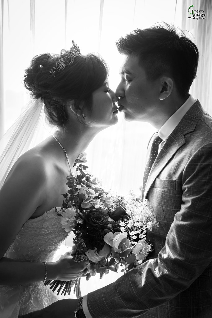 0112 Wedding Day(R)-111