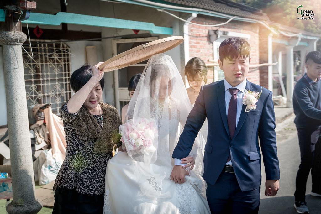 0118 Wedding Day(R)-120