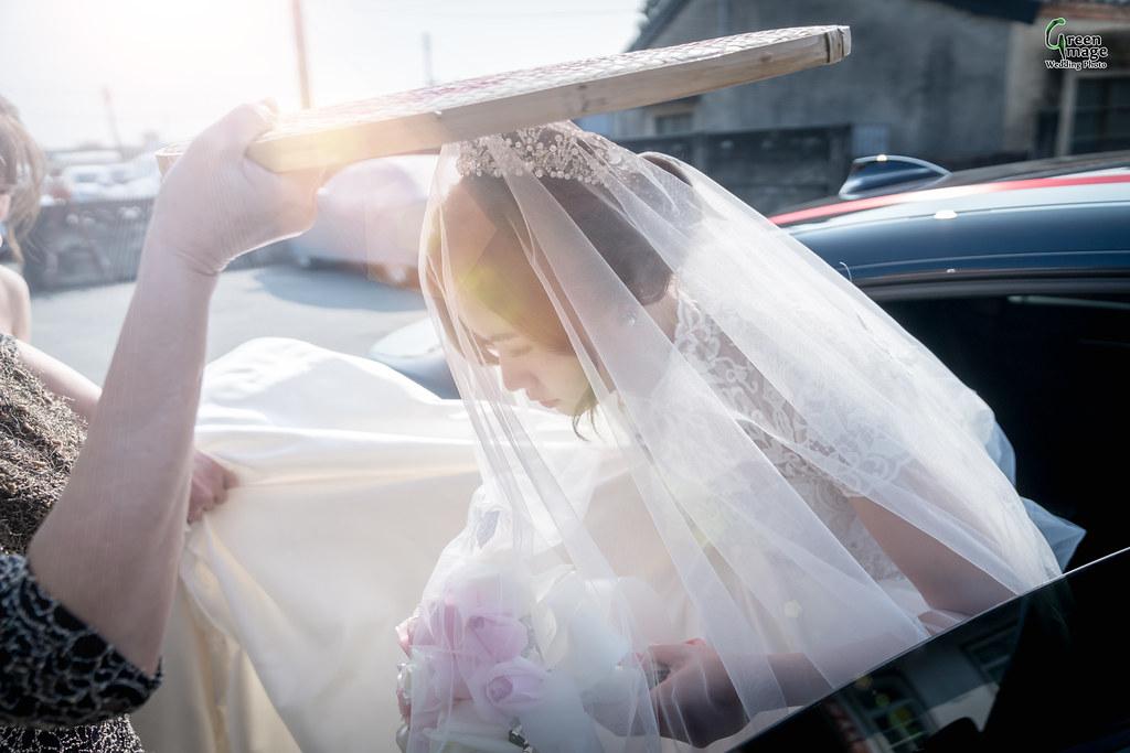 0118 Wedding Day(R)-118
