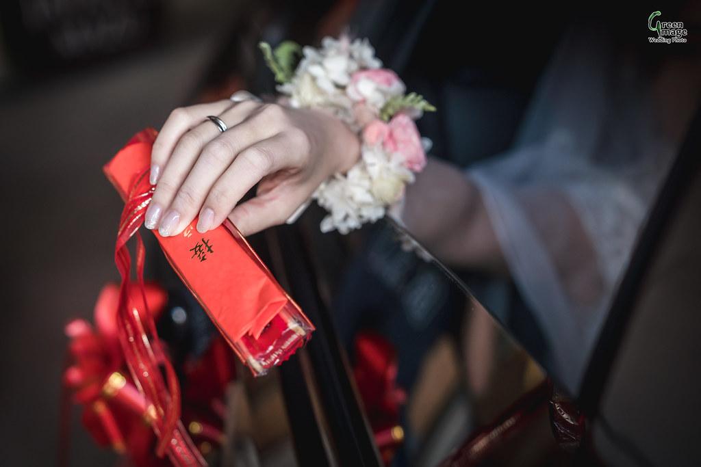 0118 Wedding Day(R)-112