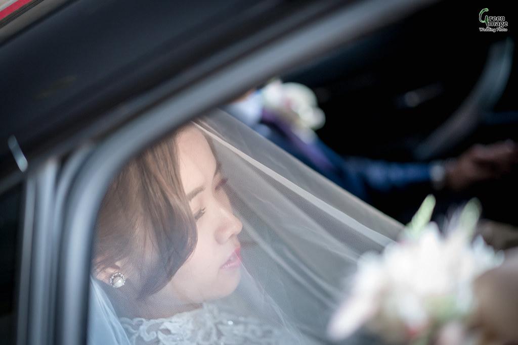 0118 Wedding Day(R)-110