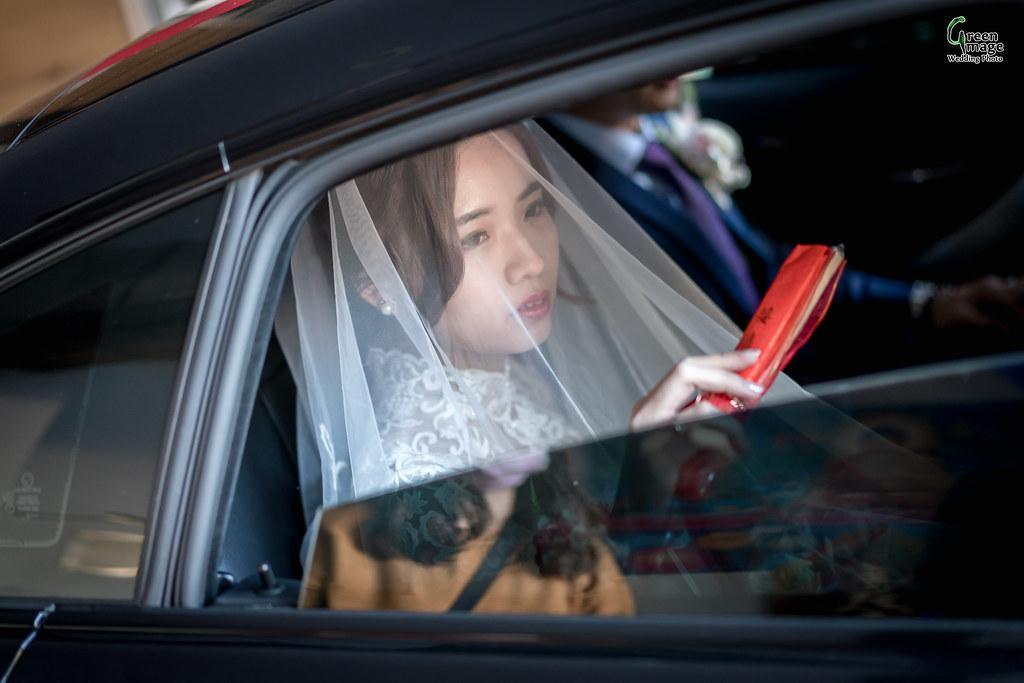 0118 Wedding Day(R)-107