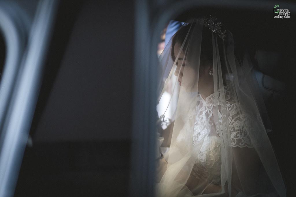 0118 Wedding Day(R)-106