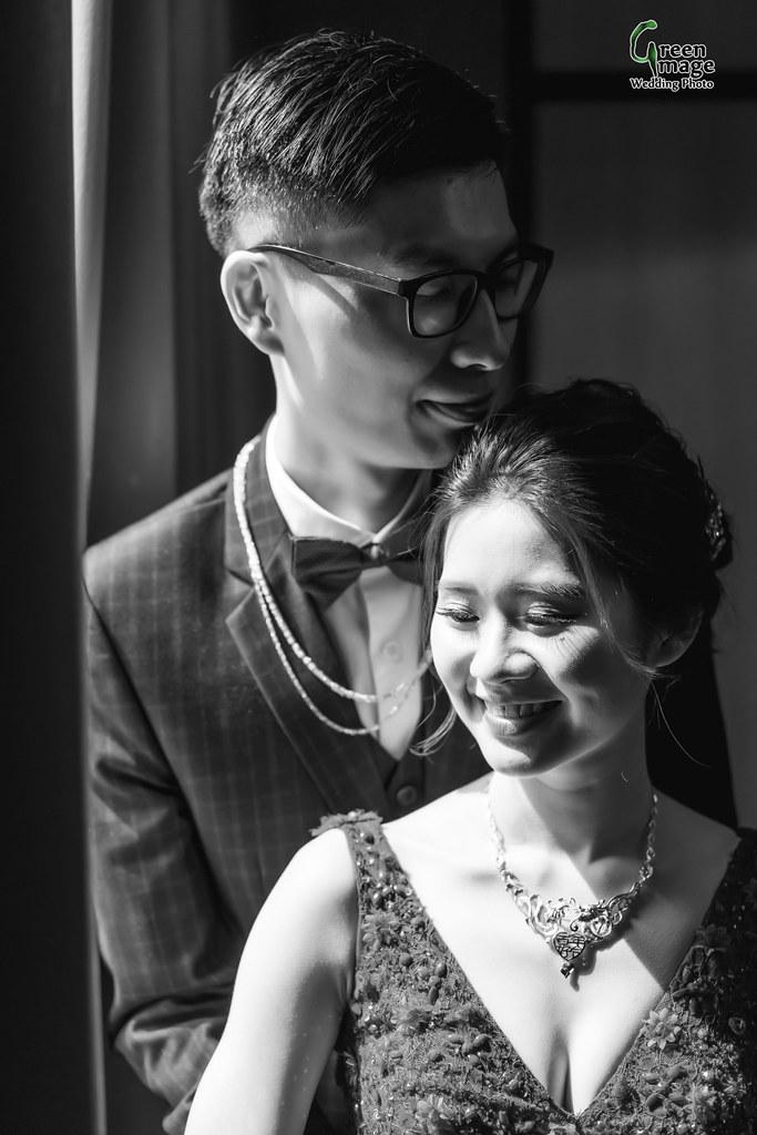 1026 Wedding Day(R)-124