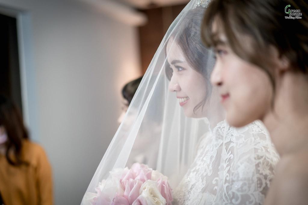0118 Wedding Day(R)-98