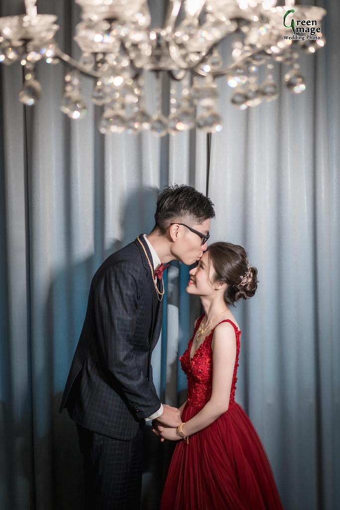1026 Wedding Day(R)-122