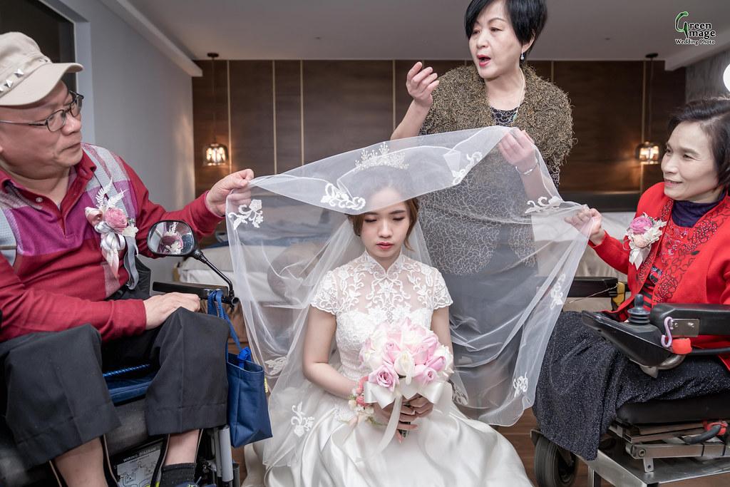 0118 Wedding Day(R)-96