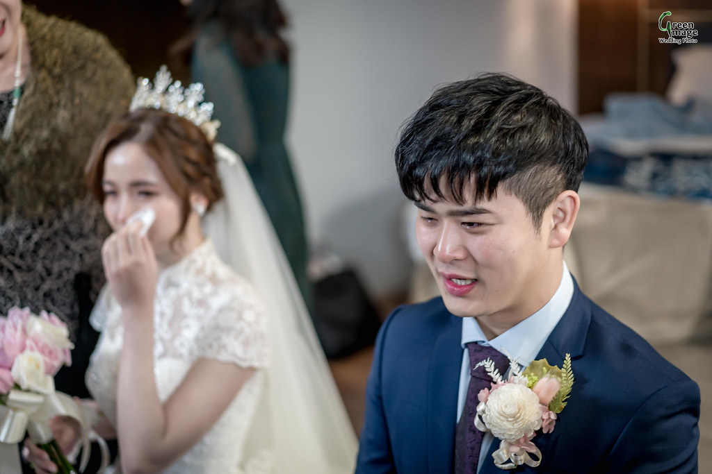 0118 Wedding Day(R)-94